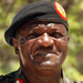 Army SACCOS gets new command