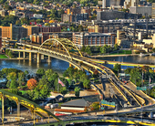 pittsburgh-bridges-don-o-brien-via-flickr