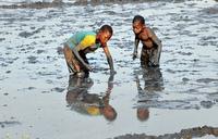 2,000 children die of diarrhoea in Africa daily- WaterAid