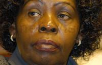 Uhuru mourns former Kenyan first lady Lucy Kibaki