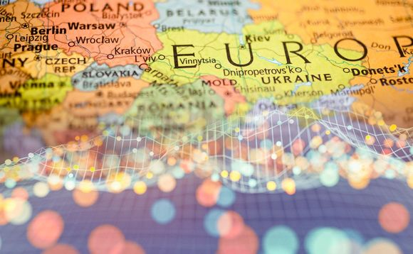 Central and Eastern European markets