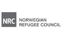 Notice from Norwegian Refugee Council