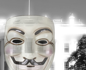 guy-fawkes-white-house