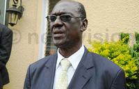 Former Bunyoro prime minister passes away