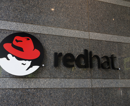News roundup: Covid-19 tech news summary, Red Hat appoints new CEO, and Zoom boss issues apology
