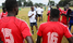Mubiru rallies Vipers to overcome 'stubborn' JMC