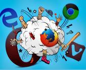 browserwarsfight100677725orig