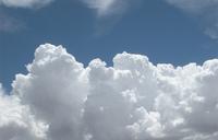 Detailed weather forecast: Thursday July 14