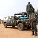 S.Sudan army attacked UN base sheltering civilians: residents, aid workers