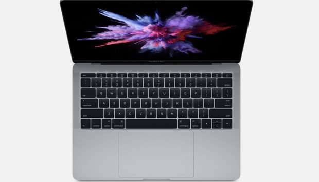 macbookprolate2016functionkeysbeauty100692183orig