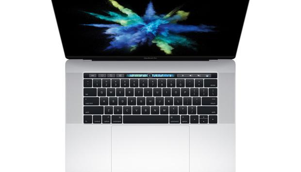 macbookpro100761671orig