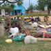 200 Congolese refugees enter Uganda