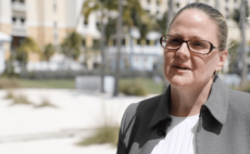 VIDEO: The Bahamas FSB interviews – Lori Nelson on relocation