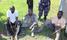 RDC blames district planners, surveyors for wetland destruction