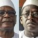 Keita re-elected Mali president with landslide