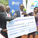 URA, BOU offer sh20m for second edition of NSSF 7 hills run