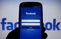 Indian woman uses Facebook to annul her underage marriage