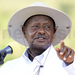 Museveni wants Ugandans to ditch subsistence farming