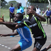 Lake Victoria View cleared to host Ball Games