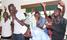 Nansana women murders: DPP drops charges