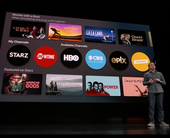 How Apple TV Channels prices compare to native apps like HBO Now, Showtime, and CBS All Access