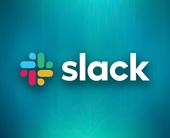 Slack, Atlassian deepen ties with app integrations and account 'passport'