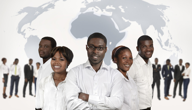 african-diaspora