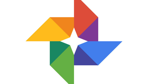 Google Photos adds depth control, color pop to iOS app