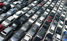 Government clarifies changes to salary sacrifice car schemes