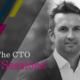 CTO Sessions: Neil Briscoe, Cloud Gateway