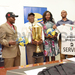 City Tyres commits to USPA road safety campaign