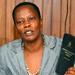 Infighting splits DP Mukono leadership