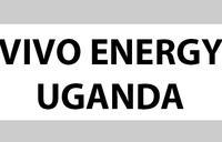 Notice from Vivo Energy Uganda