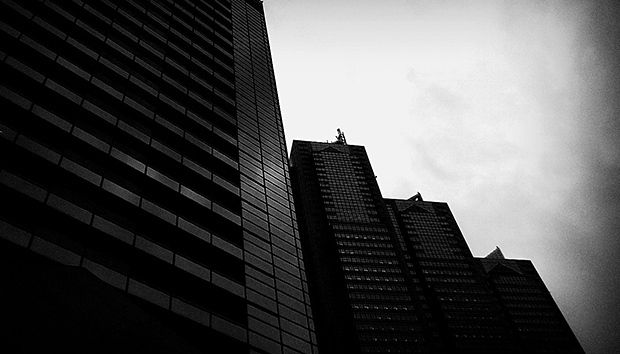 darkbuildings100655450orig