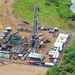 Uganda inches closer to oil revenue