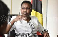 'No case of coronavirus in Uganda'