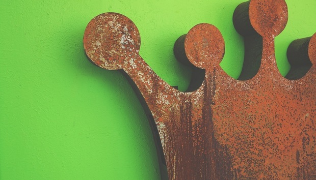 What is Rust? Safe, fast, and easy software development