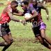 We shall defeat Buffaloes, says Athio