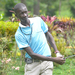 Uganda finishes 7th at All Africa Junior Golf Championships