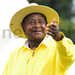 Museveni summons NRM MPs over controversial land bill