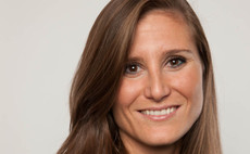 Kames Capital hires two at new Madrid office