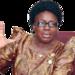 Objectivity defines Speaker Rebecca Kadaga
