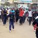 Emulate crime preventers, Kayihura tells Police