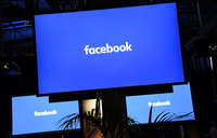 Facebook moves ahead on music with last major label deal