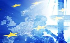 Investment trust analysts reveal post-MiFID II plans