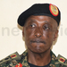 Kayihura back in court for bail hearing