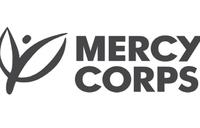Bid notice from Mercy Corps