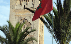 S&P Dow Jones Indices reclassifies Morocco as frontier market