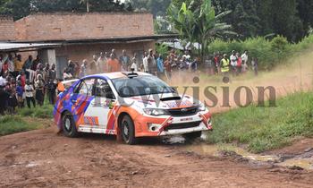 Rally yasin nasser 350x210