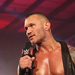 Wrestling fans brace for WWE Raw, NXT and SmackDown